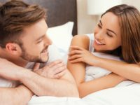 Les conséquences de rapports sexuels moins fréquents sur la vie de couple
